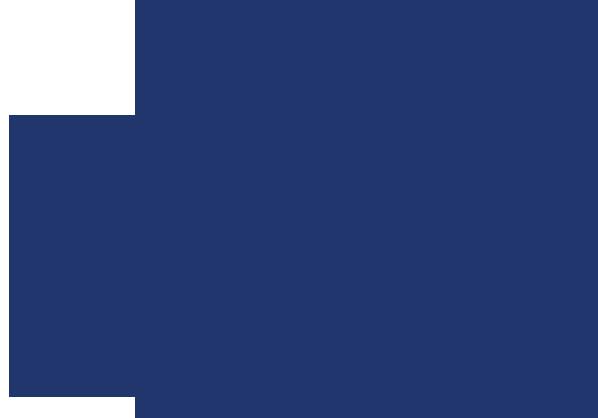 Segelschiff Thor Heyerdahl