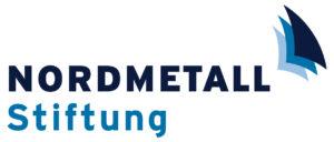 NM_Stiftung_Logo_4c